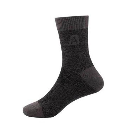 جوراب بچه گانه آلپاین پرو مدل Rapid