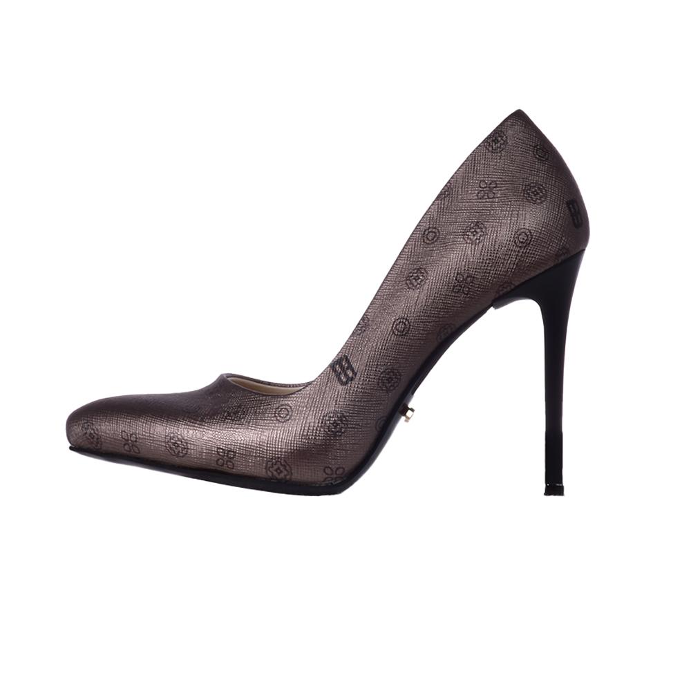 خرید                      کفش زنانه تین بانی مدل ویکتوریا کد 34