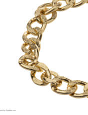 دستبند زنانه آیینه رنگی کد KR010 -  - 5