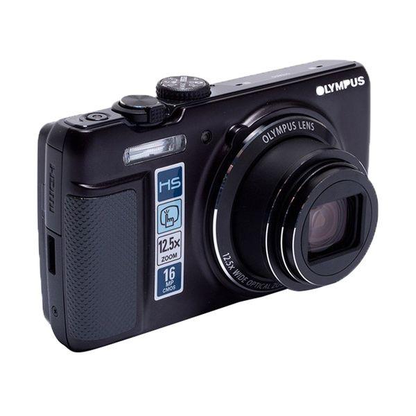 دوربین دیجیتال الیمپوس اس اچ - 21