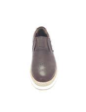 کفش روزمره مردانه دراتی مدل  DL-0012 -  - 5
