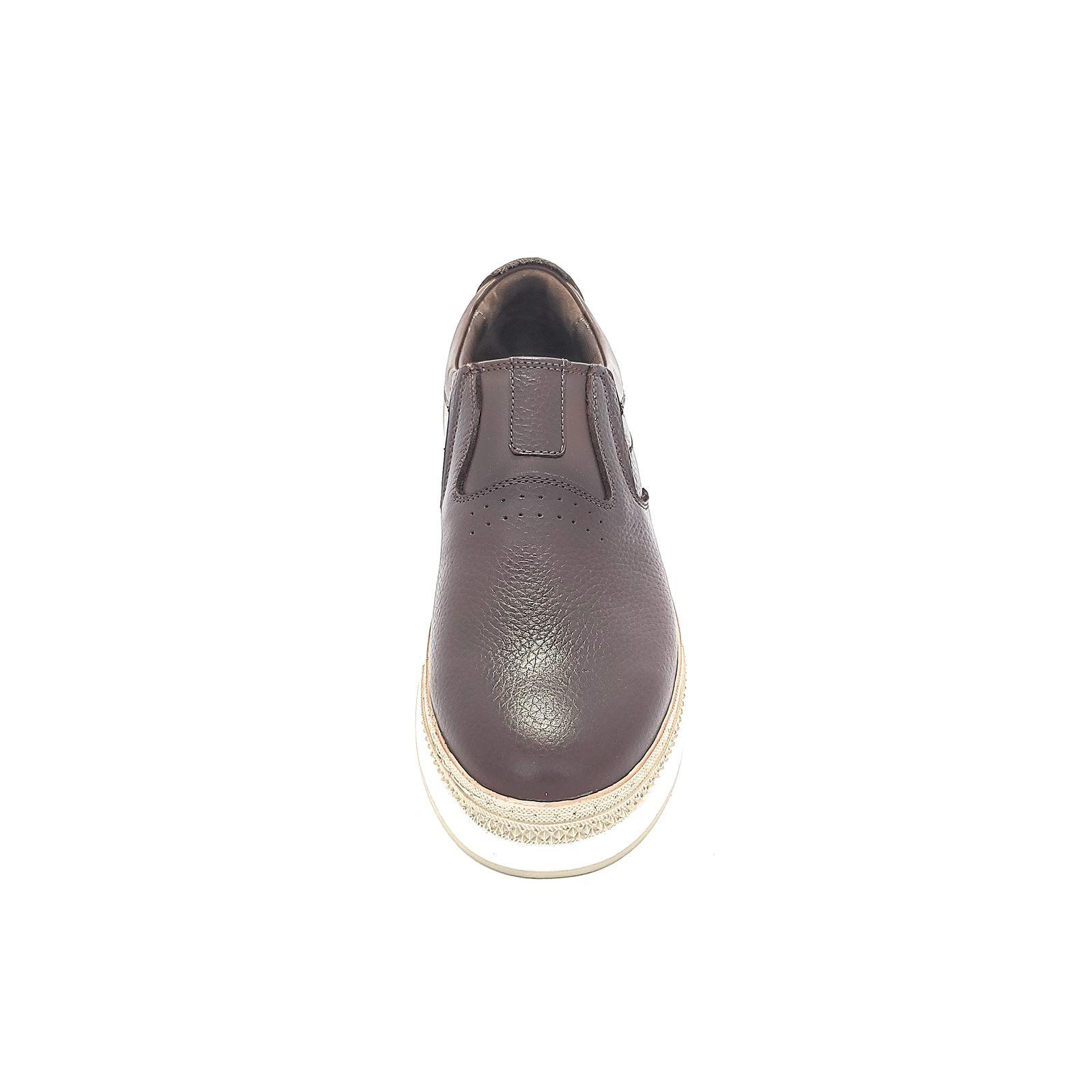 کفش روزمره مردانه دراتی مدل  DL-0012 -  - 6