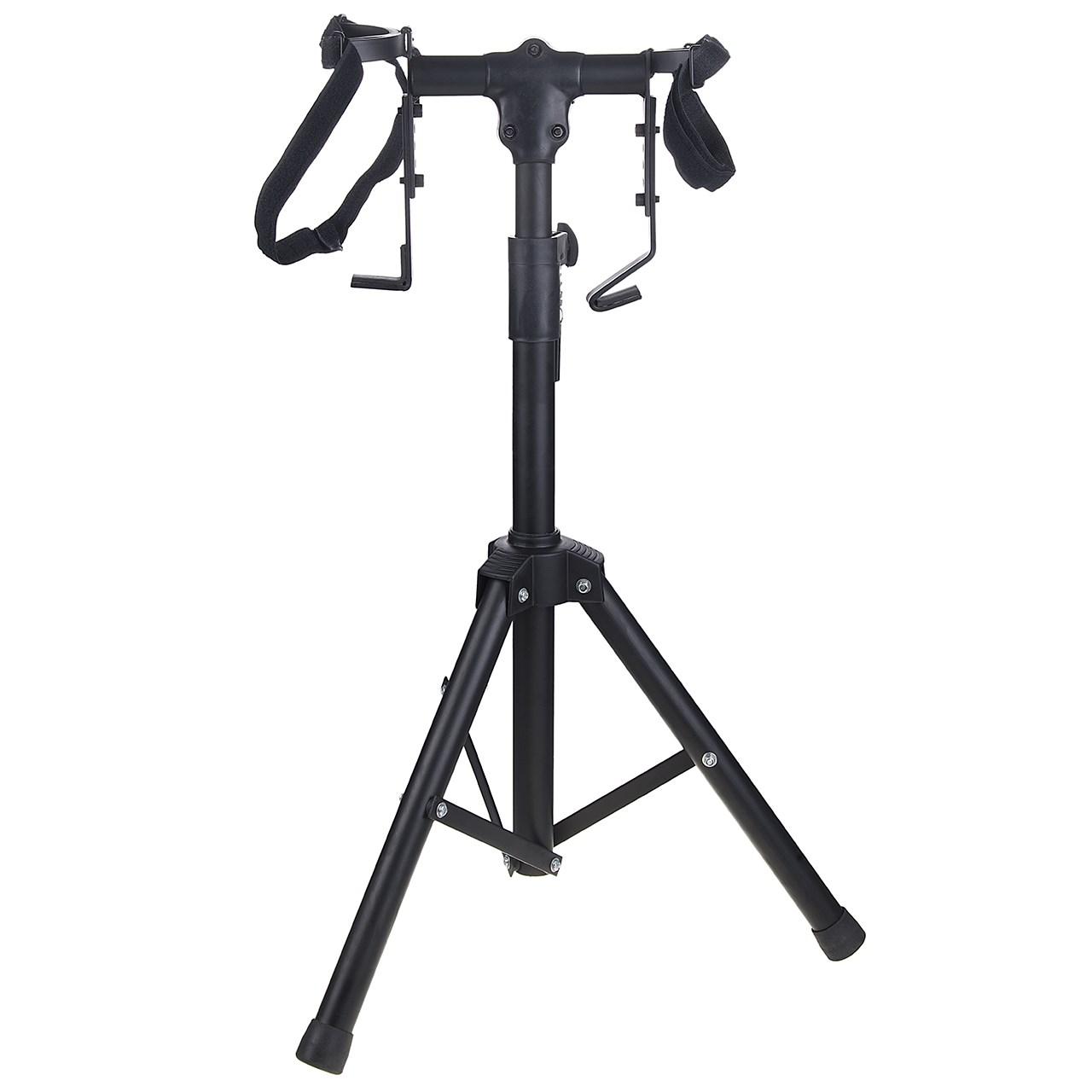 پایه ضرب و تمپو Promax مدل دوبل