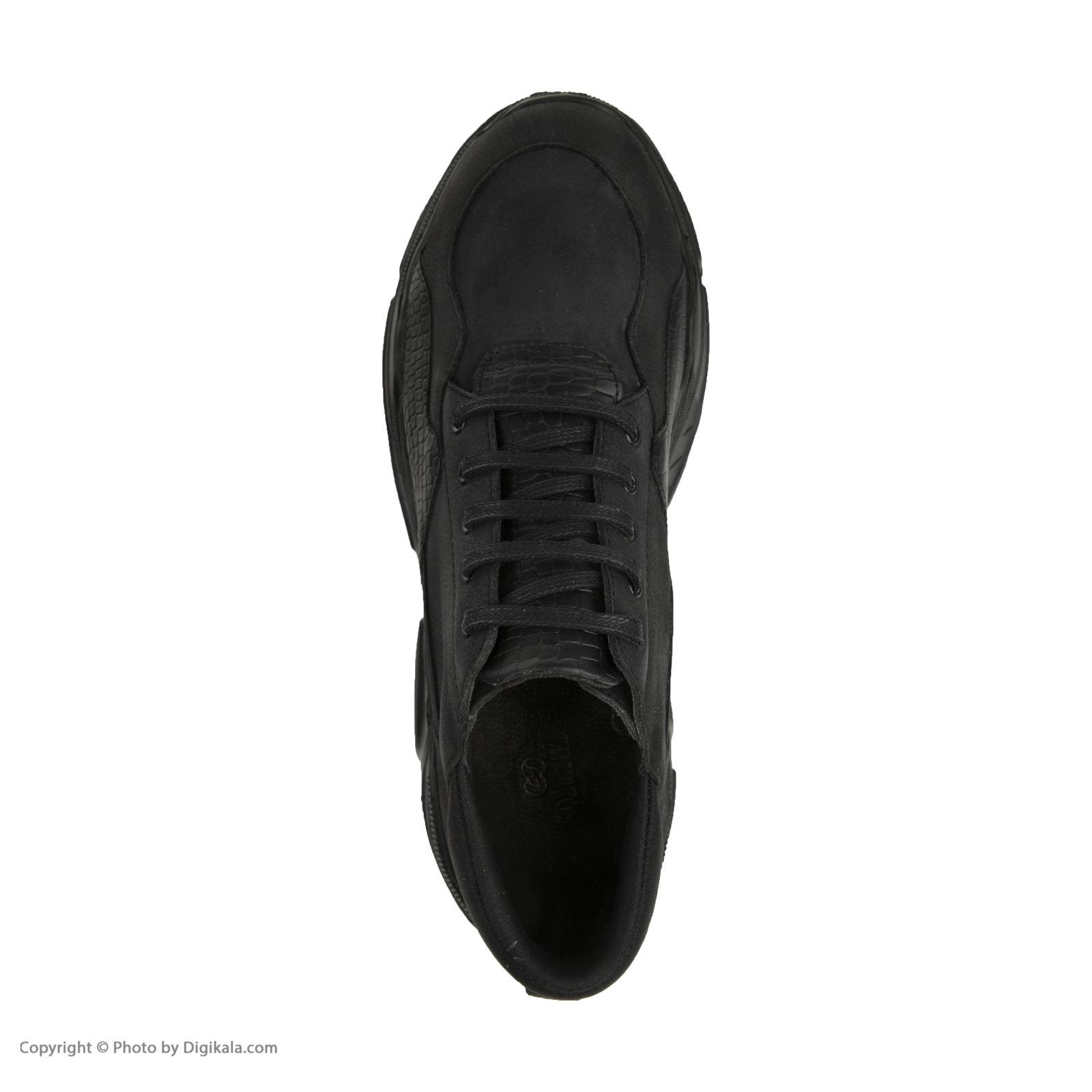کفش روزمره زنانه دنیلی مدل Armila-242070716030 -  - 7