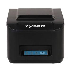 پرینتر حرارتی تایسون مدل Ty-3018B