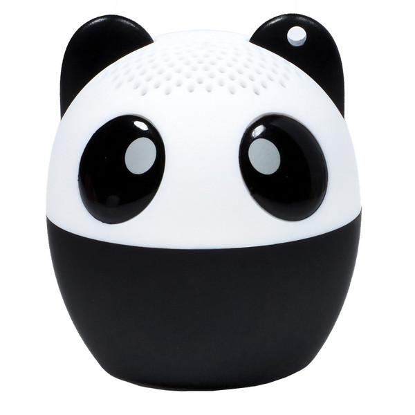 اسپیکر بلوتوثی قابل حمل تامبزآپ مدل Panda