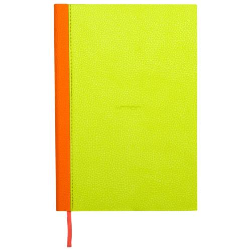 دفتر یادداشت لاتن مدل Neonotes