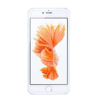 محافظ صفحه نمایش شیشه ای نیلکین مدل Amazing H Plus Pro Anti-Explosion مناسب برای گوشی موبایل آیفون 7
