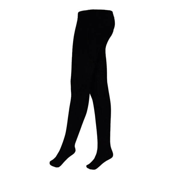 جوراب شلواری زنانه چیبو مدل R20
