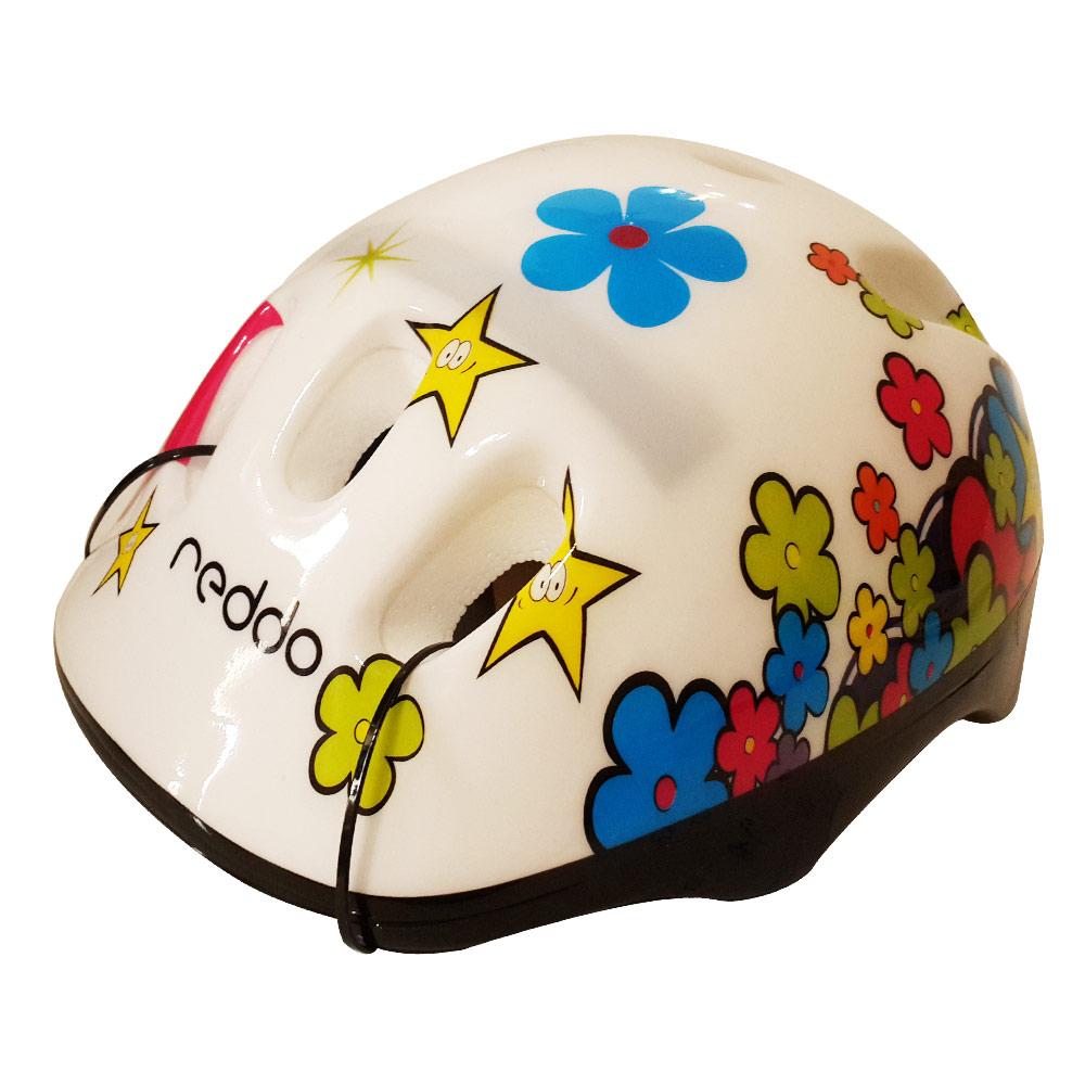 کلاه ایمنی دوچرخه ردو کد 12