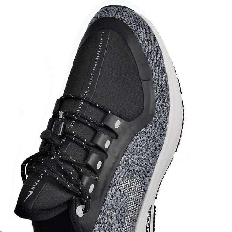 خرید                                     کفش پیاده روی نایکی مدل Air zoom pegasus - AA1644.100