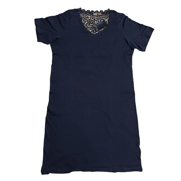 پیراهن زنانه اسمارا مدل MB194