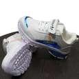 کفش راحتی  مدل MOM231 thumb 4