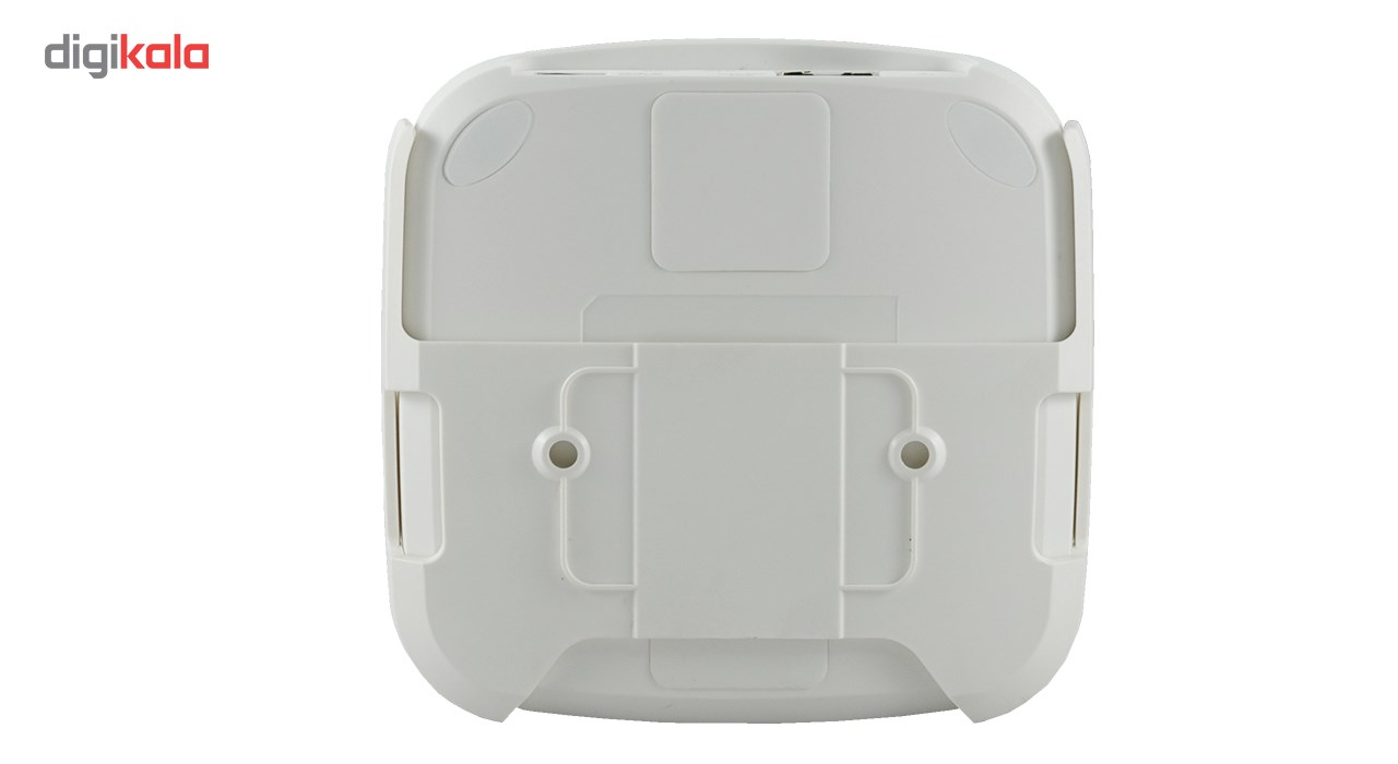 اکسس پوینت بی سیم پپ ویو مدل AP One AC Mini