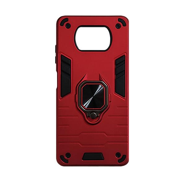 کاور مدل BM مناسب برای گوشی موبایل شیائومی Poco X3 / Poco X3 NFC
