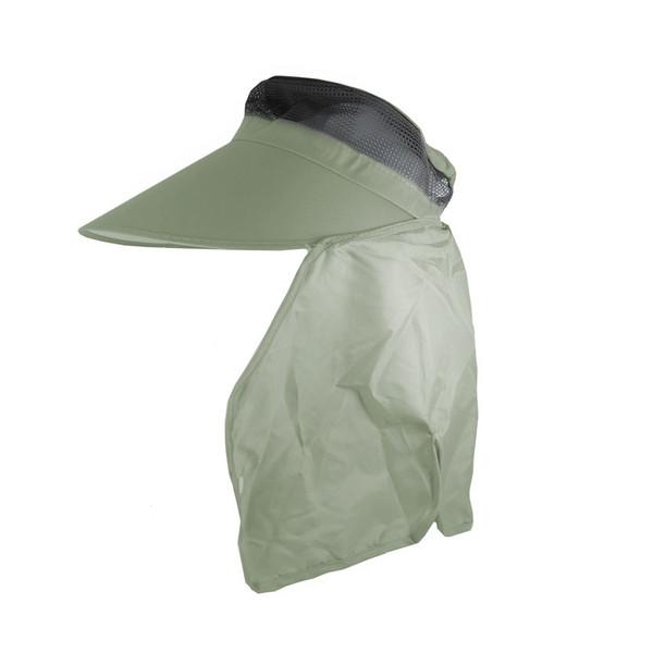 کلاه آفتابگیر مدل A01