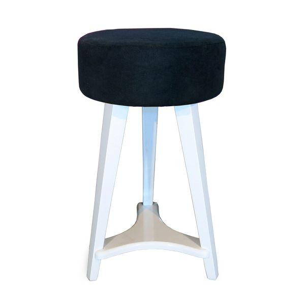 صندلی اپن مدل MAZ کد WH55