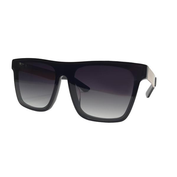 عینک آفتابی گوچی مدل GG1075c1