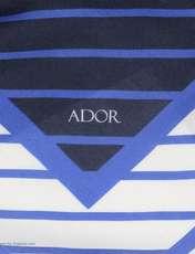 روسری زنانه آدور مدل 109807062105 -  - 4