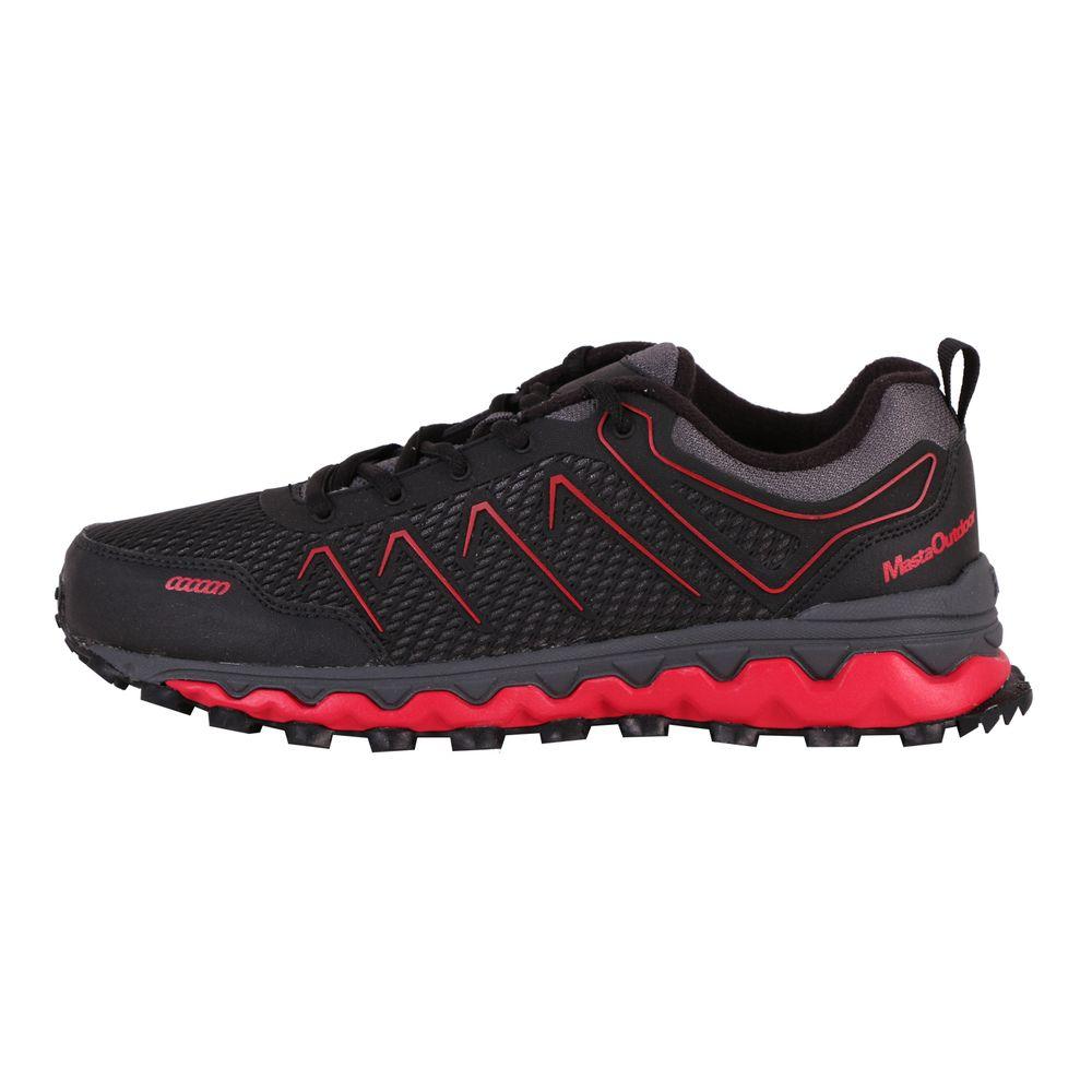 کفش طبیعت گردی مردانه 361 درجه مدل 571443331