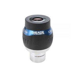 چشمی تلسکوپ مید مدل Ultra Wide Angle Waterproof 8.8mm 1.25 Inch