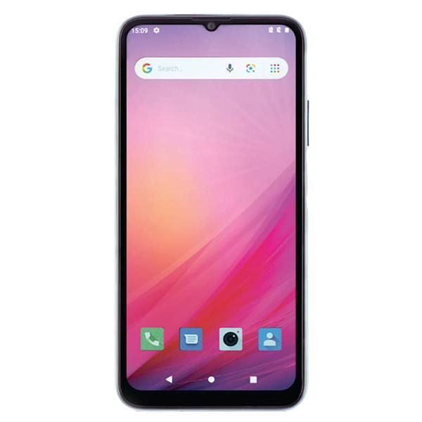 گوشی موبایل جی پلاس مدل X10 دو سیم کارت ظرفیت 64 گیگابایت و رم 3 گیگابایت