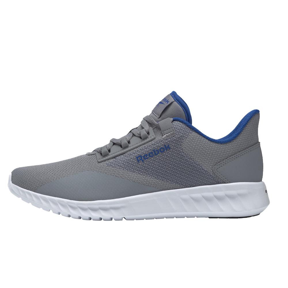 کفش مخصوص دویدن مردانه ریباک مدل EF4020