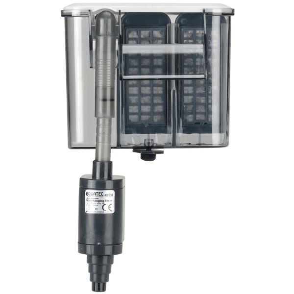 فیلتر تصفیه آب آکواریوم آکوا تک مدل AQF350