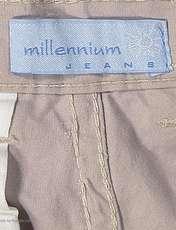 شلوار پسرانه میلنیوم کد 002 -  - 4