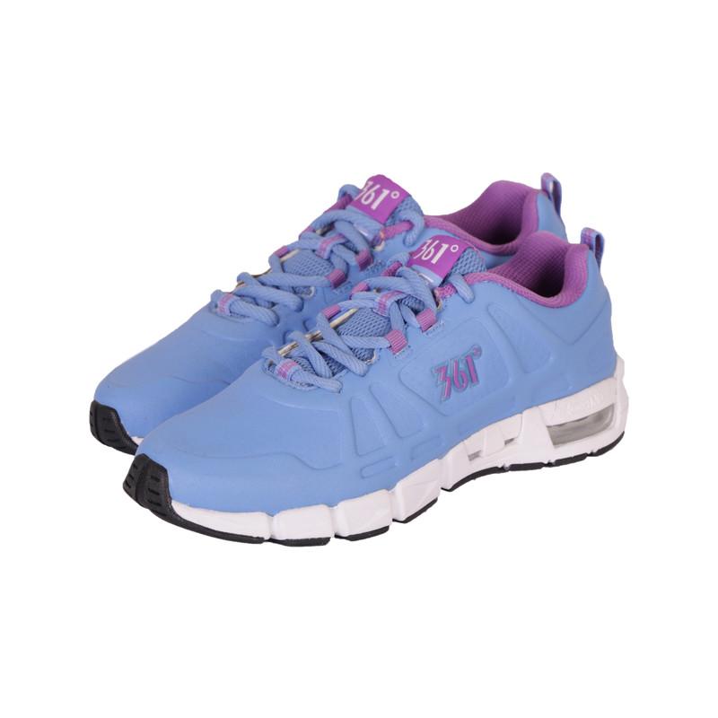 کفش مخصوص دویدن زنانه 361 درجه مدل 3-581442202 - lu