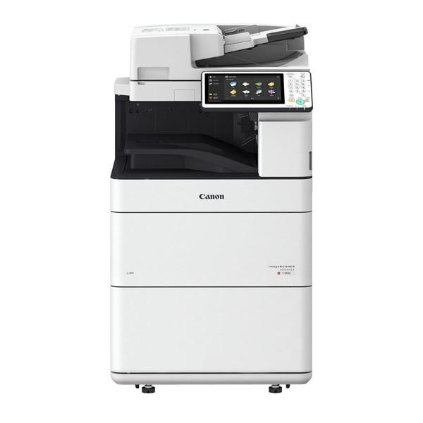 دستگاه کپی کانن مدل imageRUNNER ADVANCE C5535i