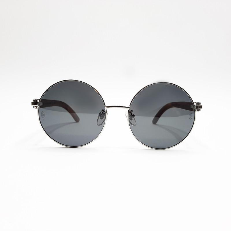 عینک آفتابی کارتیه مدل ca.paris