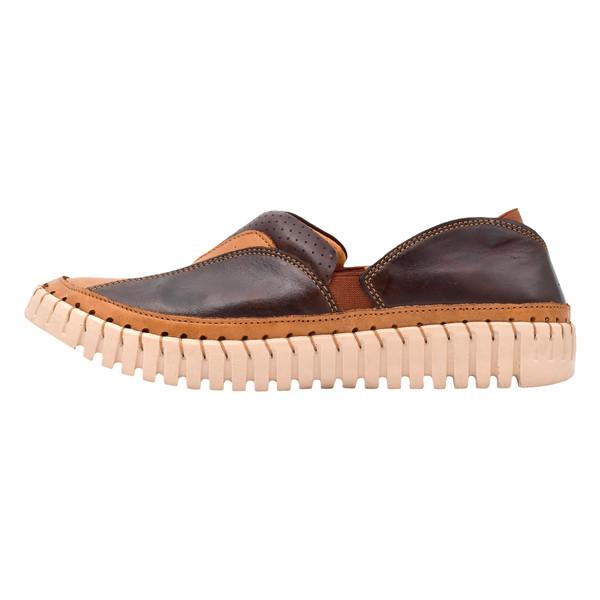 کفش روزمره زنانه پاما مدل P7 کد G1362