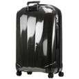 مجموعه سه عددی چمدان رونکاتو مدل 5950 thumb 24