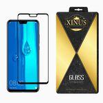 محافظ صفحه نمایش سرامیکی ژینوس مدل CRX مناسب برای گوشی موبایل هوآوی Y9 2019