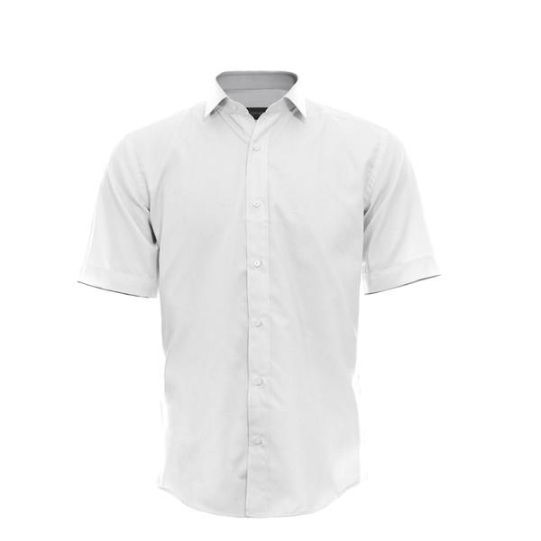 پیراهن مردانه ادموند کد 210-01