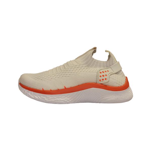 کفش پیاده روی مدل EL11