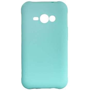 کاور مدل SLC مناسب برای گوشی موبایل سامسونگ Galaxy J1 ace / J110