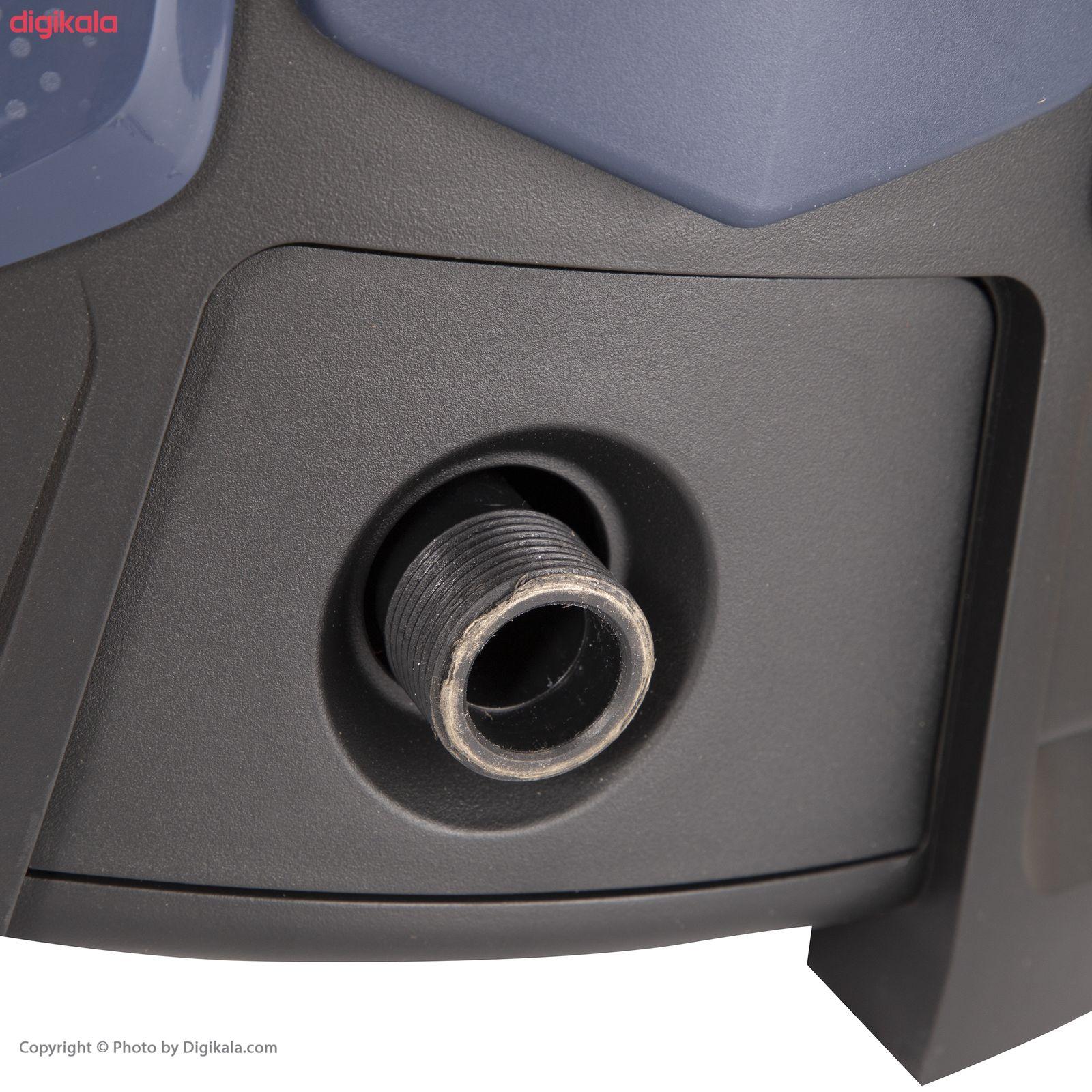 کارواش اکتیو تولز مدل AC29140C main 1 2