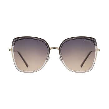عینک آفتابی زنانه سانکروزر مدل 6010