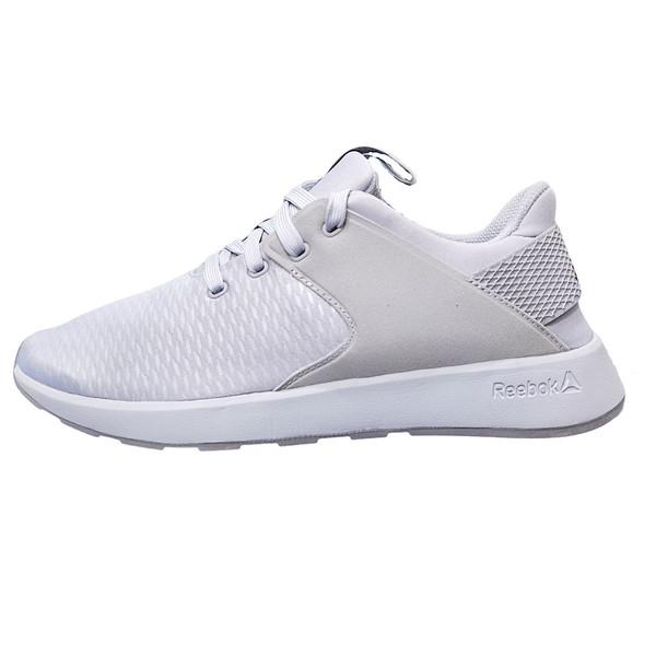 کفش مخصوص دویدن ریباک مدل cn2216