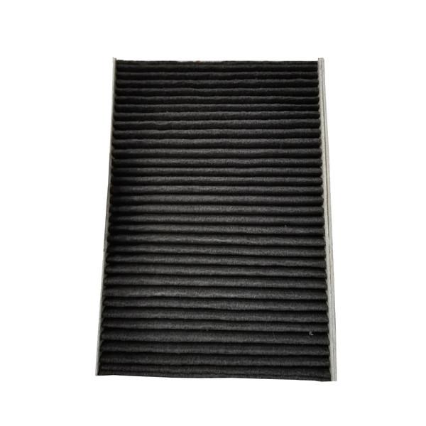 فیلتر کابین خودرو مدل HB315 مناسب برای ام وی ام 315