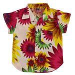پیراهن پسرانه کد 118