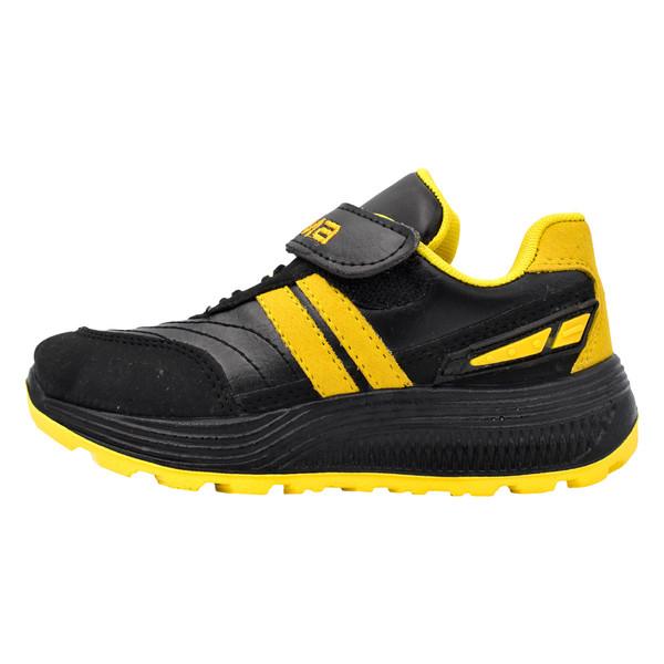 کفش مخصوص پیاده روی پسرانه پاما مدل Admiral کد G1224
