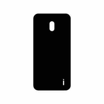 برچسب پوششی مدل 1004 مناسب برای گوشی موبایل نوکیا 2.2