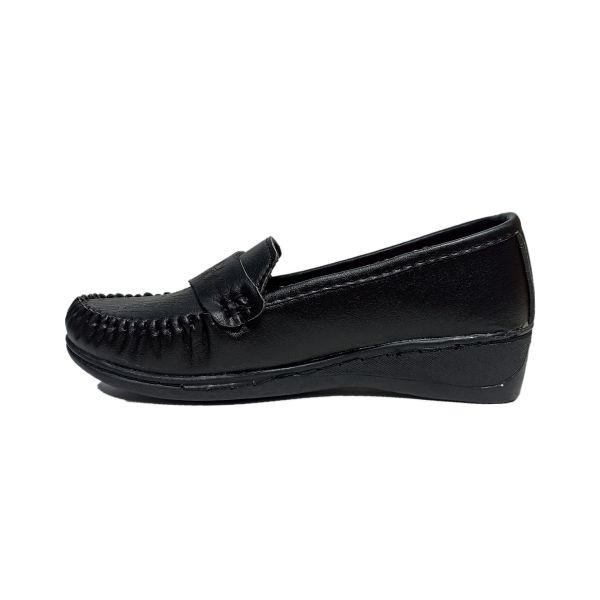 کفش روزمره زنانه کد SHWC 1