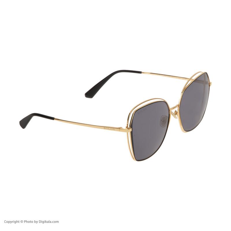 عینک آفتابی زنانه بولون مدل BL7016C60