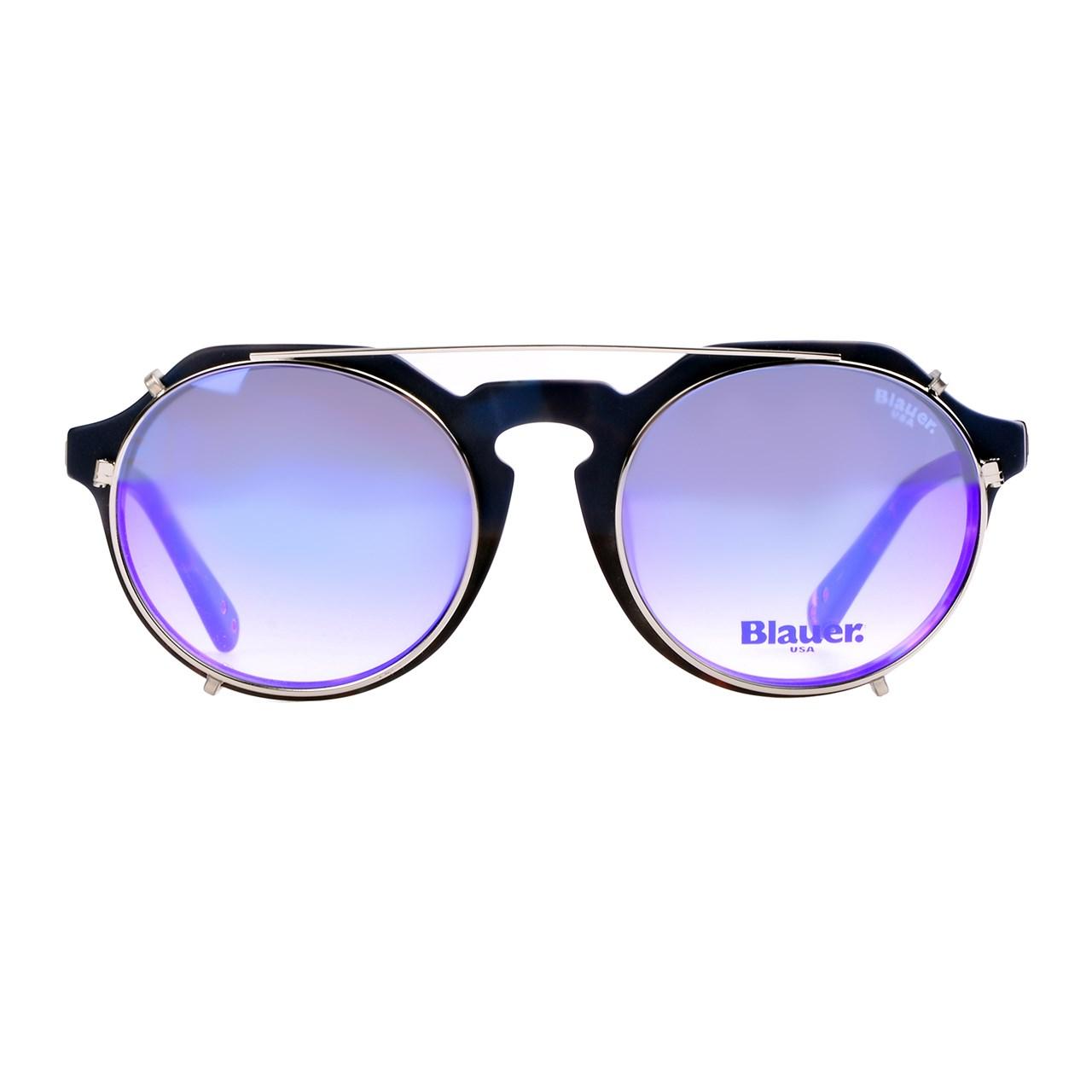 عینک آفتابی بلاور مدل BL008-04
