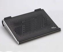 پایه خنک کننده فن دار جاست کولر Fan-9800