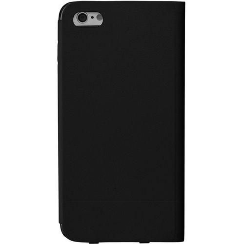 کیف کلاسوری اوزاکی مدل Ocoat Aim Plus مناسب برای گوشی موبایل آیفون 6/6s